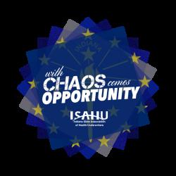 isahu-convention-logo-2015