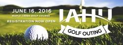 golf-banner-6-16