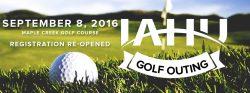 iahu-golf-banner
