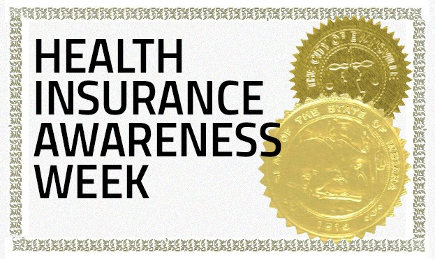 Health Insurance Awareness Week