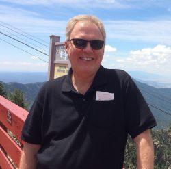 James D. Smith, Global Benefits LLC