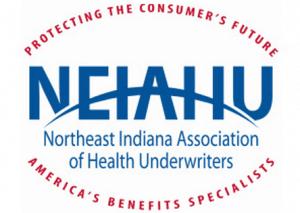 NEIAHU Logo