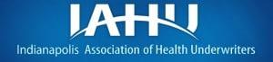 IAHU Logo