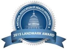 LandmarkAward2015