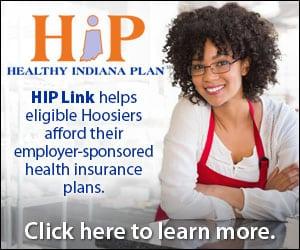 HIP Link Banner