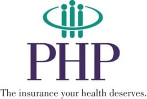 Physicians Health Plan