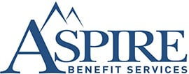 Aspire Benefits Services
