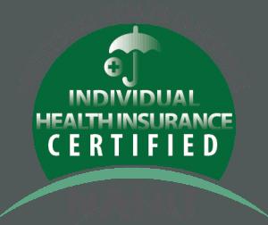 NAHU Individual Health Certified