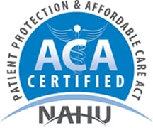 NAHU ACA Certification