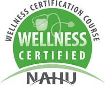 NAHU Wellness Certification