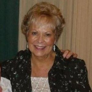 Carol Cutter