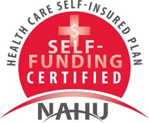 NAHU Self Funded Certification