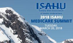2018 Medicare Summit