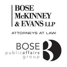Bose McKinney and Evans LLP