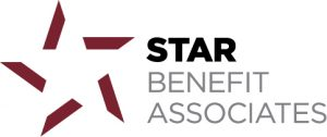 Star Benefits