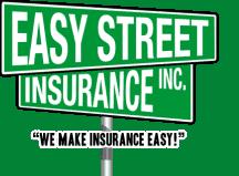 Easy Street Insurance
