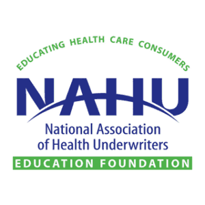 NAHU Education Foundation