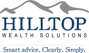 Hilltop Wealth Solutions