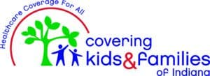 Covering Kids