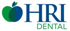 HRI Dental