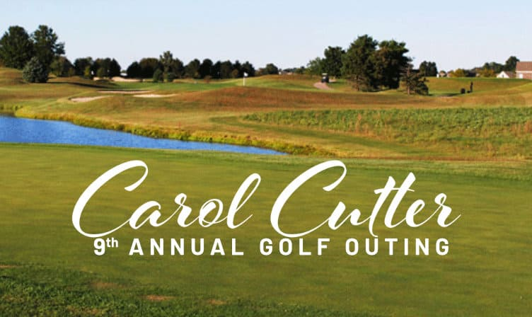 Carol Cutter Outing
