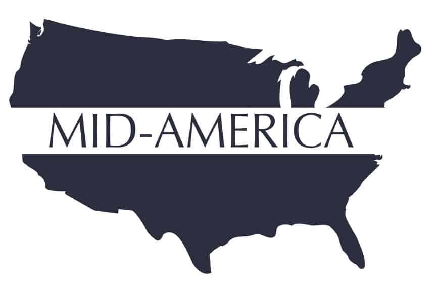 Mid America Associates