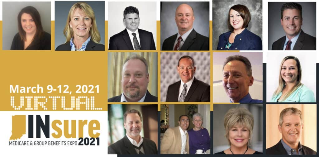 INsure 2021