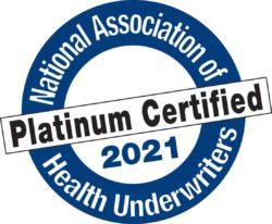 PlatinumCert2021
