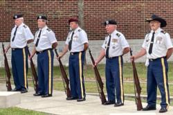 SCIAHU-Honor-Guard